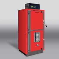 FIREX 28,- 35, -45 (kW)