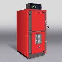 NOVAIREX 34,- 45, -55 (kW)