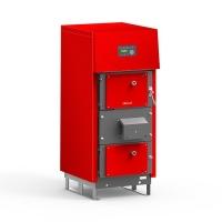 LAmix +34        9,5-30,5 (kW) (Puit / Pellet)