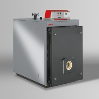 UNICAL TRISTAR-3G 82-3000kW